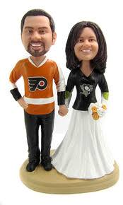 custom wedding cake toppers wedding cake toppers custom made and personalized