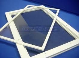 connecticut enclosures u0026 screens wallingford ct tempered