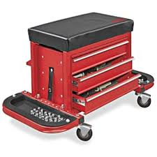 uline rolling tool cabinet new uline rolling tool cabinet h 6065 item no 859 shopgoodwill