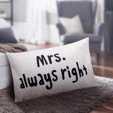 mr price home decor compare prices on mickey pillow mr online shopping buy low price