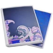 5x7 photo albums 5x7 photo albums pack of 2 with removable covers