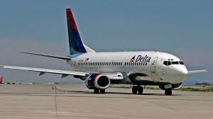New York Lga Airport Map by Delta Deal Is Critical To Laguardia Airport Renovation Am New York
