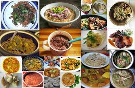 cuisine dishes top 27 dishes of east india food nelive