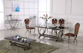 12 Seater Dining Tables Dining Table 12 Seater Dining Table 12 Seater Suppliers And