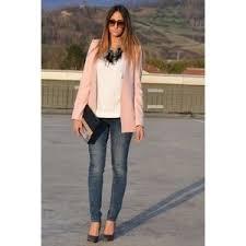 light pink blazer forever 21 long light pink blazer all the best blazer in 2018