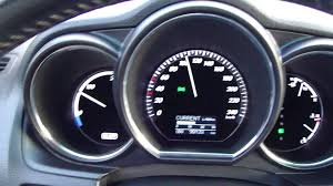 lexus rx years test drive lexus rx400h hybrid years 2005 to 2009 youtube