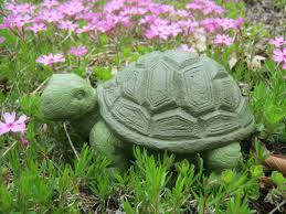 turtle statue garden turtle statue figure yard