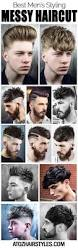 best 10 trimming hair ideas on pinterest cut your own hair cut
