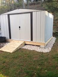 concrete block building plans pier and footing foundation crawl cost per square foot concrete