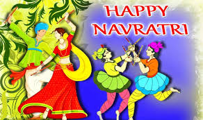 navratri 2015 significance of the 9 day indian festival india