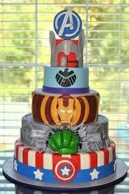 Movie Themed Cake Decorations Wedding Online Cakes Movie Themed Wedding Cakes We U0027re Crushing On