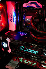 939 best built pc images on pinterest custom pc gaming setup