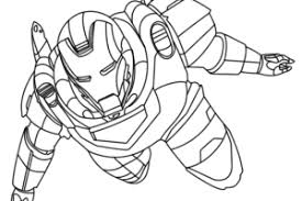 transformers coloring pages kids free printable coloring pages
