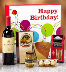 wine birthday gifts birthday gifts for wine diy birthday gifts