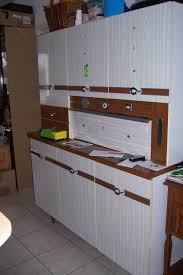 meuble cuisine formica meuble cuisine formica marron peinture voir bureaux tinapafreezone com