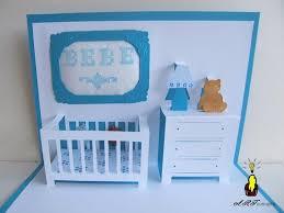 faire une chambre en 3d faire une chambre de bebe en 3d visuel 5