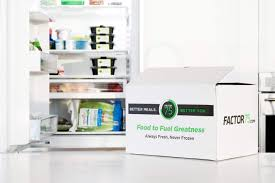 Home Fresh by Healthy Meals Delivered To Your Home Door Prepared Pre Made