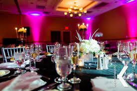 adirondack wedding venues lake placid wedding venues high peaks resort lake placid ny