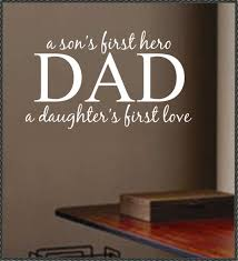 Gangster Love Quotes by Download Father Son Love Quotes Homean Quotes