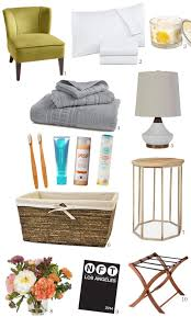bedroom essentials budget decor essentials every guest bedroom needs the budget