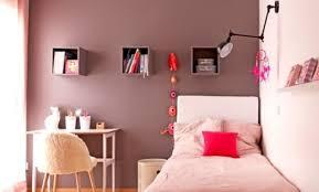 couleur ideale pour chambre décoration couleur pour une chambre de fille 86 boulogne
