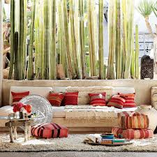 oh decor pillow decor and more getting big style out of