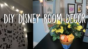 Winnie The Pooh Home Decor by Diy Disney Room Decor Tapestry Winnie The Pooh Flower Pot