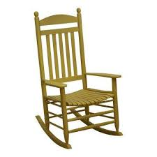 Yellow Patio Chairs Patio Furniture The Home Depot - Yellow patio furniture