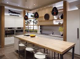 contemporary kitchen furniture contemporary kitchen cabinet design gallery busby cabinets