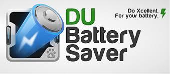 battery doctor pro apk du battery saver pro widgets v 3 9 8 pro apk 4appsapk