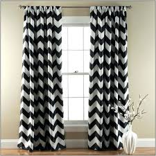 Black And White Checkered Curtains Black And White Checkered Curtains For Kitchen Black And White