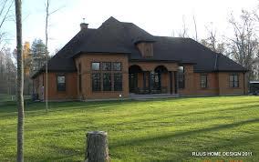 cottage bungalow house plans canadian cottage plans bungalow house plans home design cottage