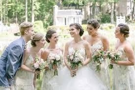 wedding photographers nj wedding photographers in jersey city nj the knot
