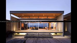 Diy Shipping Container Home Builder Ideas Charming Shipping Container Home Builders Australia Photo