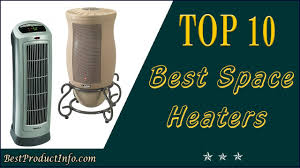 awesome room heaters energy efficient best home design