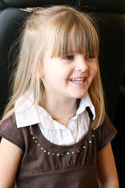hair cut pics for 6 year girls little girls haircuts with bangs 2017 pictures celebrity hairstyles