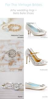 wedding shoes adelaide 255 best bridal shoes images on