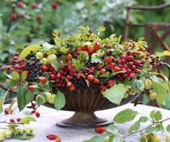 Floral Arrangements Centerpieces 249 Best Flower Arrangements Centerpieces Images On Pinterest