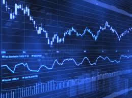 debt capital markets 101 investment banking tips