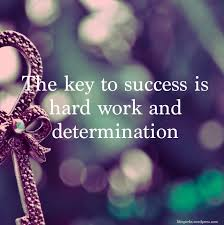 Motivational Quotes For Work Wallpaper List Of Top 35 Success Quotes Determination Success Quotes And