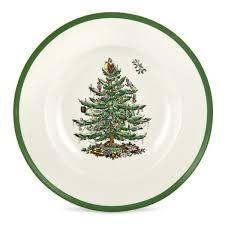spode bowls spode tree dinnerware