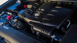 2017 nissan armada design 2017 nissan armada suv review with price horsepower and photo gallery