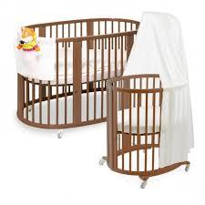 furniture fabulous baby furniture warehouse braintree closed 3