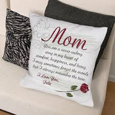 personalized mothers day gifts s day poem gifts for nana grandmother nana s corner