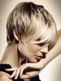 high cheekbones short hair photo gallery of short hairstyles for high cheekbones viewing 2