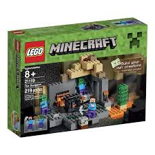 amazon black friday juguetes de disney minecraft lego sets on sale at amazon lowest prices we u0027ve seen