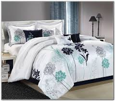 California King Bed Comforter Sets California King Bedding Sets Teal Beds Home Design Ideas