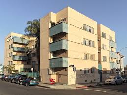 Home Design Contents Restoration North Hollywood Ca Jardinette Apartments Wikipedia