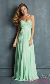 empire waist long dresses cocktail dresses 2016
