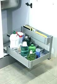 tiroir coulissant cuisine tiroir interieur placard cuisine interieur placard tiroir interieur